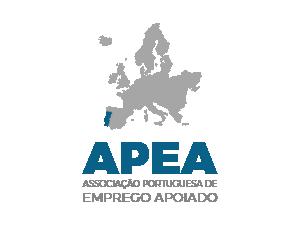 APEA Emprego Apoiado Redemprega Lisoa Redes para a Empregabilidade