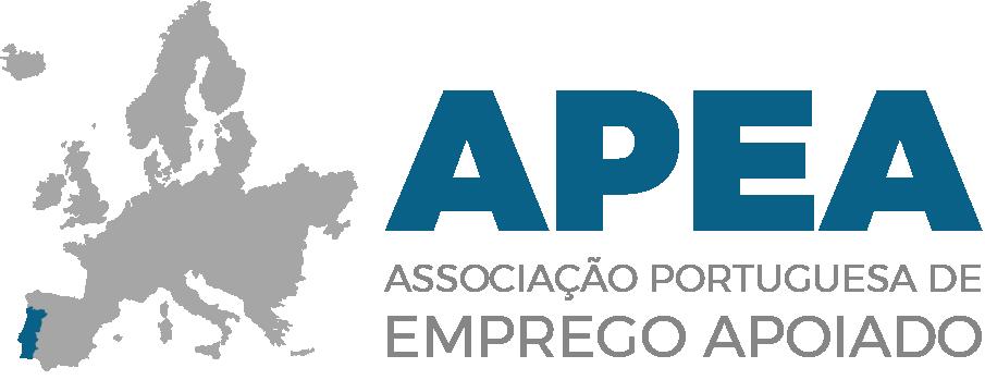 Apea Associação Portuguesa Emprego Apoiado