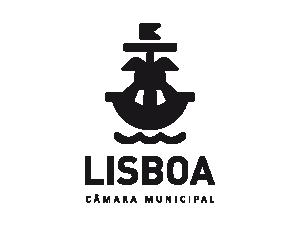 Câmara Municipal de Lisboa Redemprega Lisboa