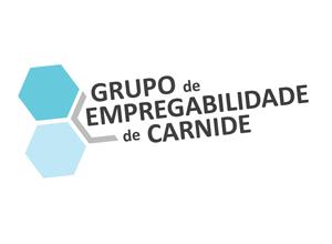 Redemprega Lisboa GEC Grupo de Empregabilidade de Carnide
