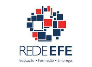 Redemprega Lisboa Rede EFE