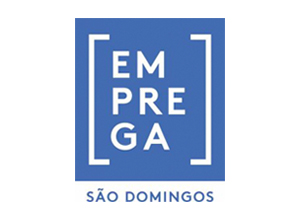 Redemprega Lisboa São Domingos Emprega