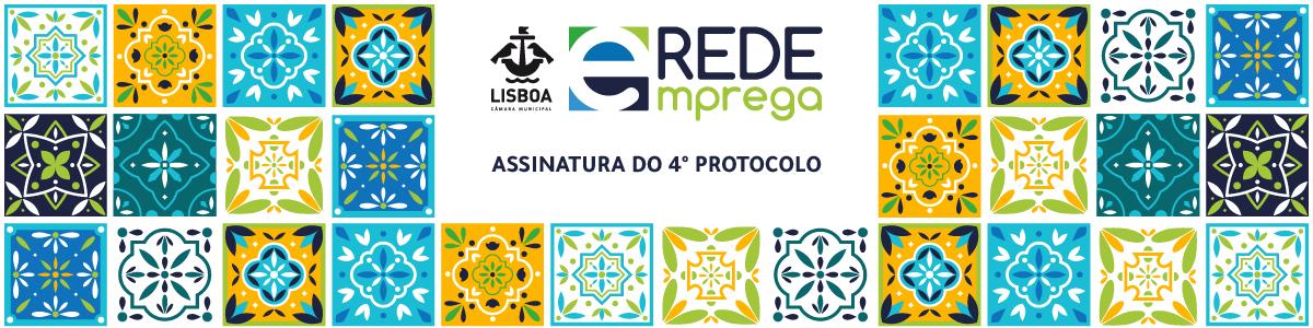 programa-redemprega-lisboa-4-protocolo