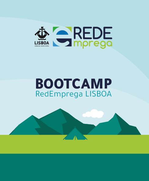 programa-redemprega-lisboa-bootcamp
