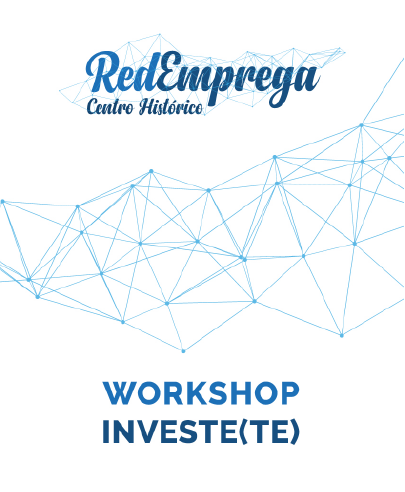 programa-redemprega-centro-historico-workshop