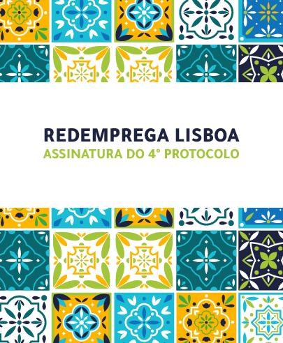 redemprega-lisboa-protocolo