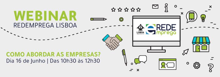 redemprega-lisboa-workshop