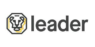 leader-empresa-trabalho