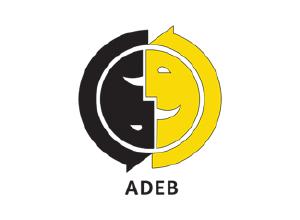 redemprega-adeb