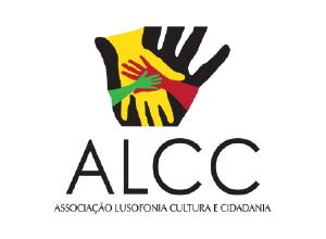 RedEmprega ALCC