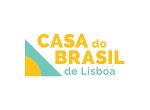 redemprega-lisboa-casa-do-brasil