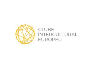 RedEmprega-Redes-Empregabilidade-Entidades-clube-intercultural-europeu