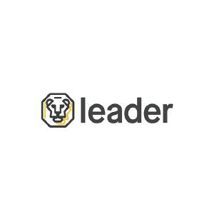 redemprega-empresas-leader