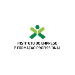 redemprega-lisboa-parcerias-iefp