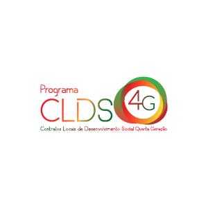redemprega-parcerias-clds-4g