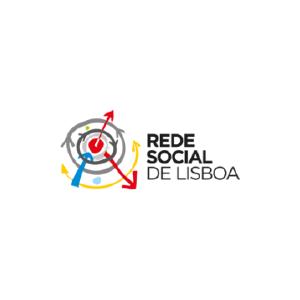 redemprega-parcerias-rede-social-lisboa