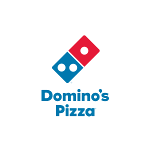redemprega-empresas-dominos-pizza