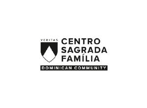 RedEmprega Entidades Centro Sagrada Família