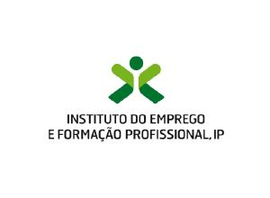 RedEmprega-Lisboa-IEFP-Entidades-rede