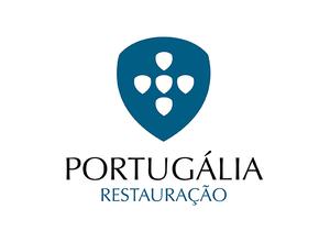RedEmprega Entidades Portugalia