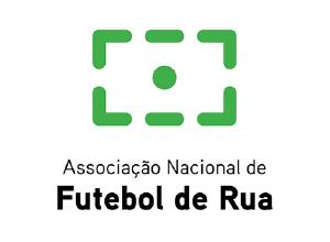 RedEmprega-Redes-Entidades-futebol-de-rua
