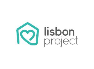 RedEmprega-Redes-Empregabilidade-Entidades-lisbon-project