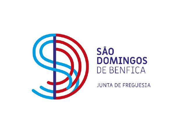 RedEmprega-Lisboa-entidades-jf-sao-domingos-benfica