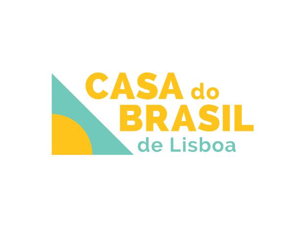 RedEmprega-Entidades-Rede-Centro-Historico-Casa-Brasil